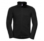 JZ040M.03.0 - 040M•Men`s Smart Softshell Jacket
